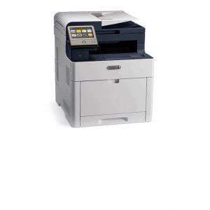 Digital Xerox