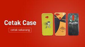 cetak-case-bogorprint