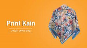 print-kain-bogorprint