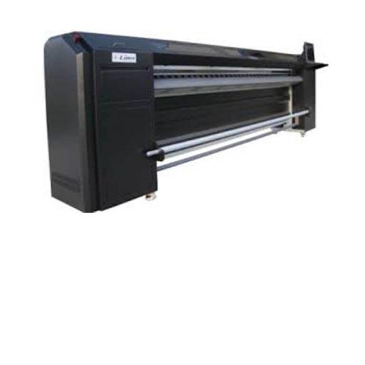Outdoor / Indoor Printing