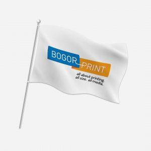 2.bendera-bp