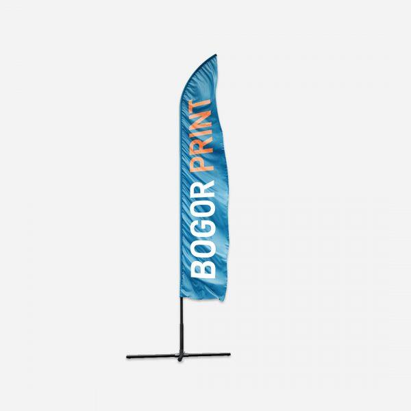 2.bendera-cloth-bp