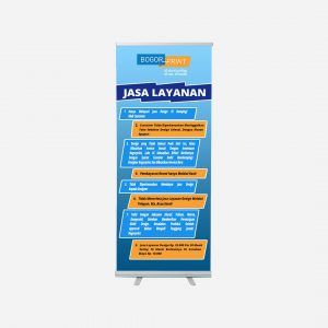 2.roll-up-banner-bp