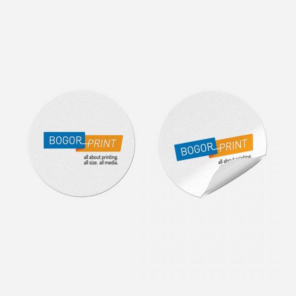 4.print-stiker-bp