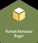 logo-bogor-kemasan-256