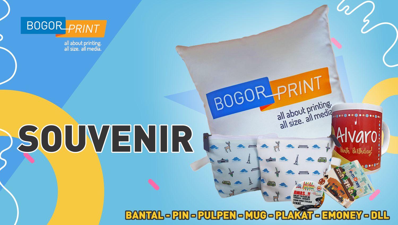 souvenir-bp