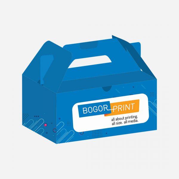 box-bp