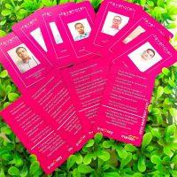 id-card-bp (1)