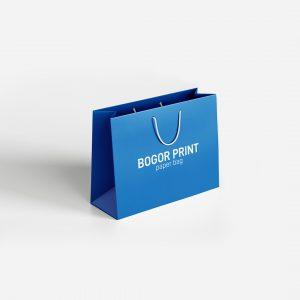 paperbag-bp
