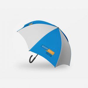 payung-bp2